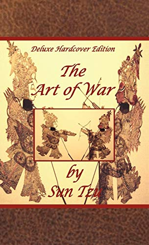 9781934255162: The Art of War