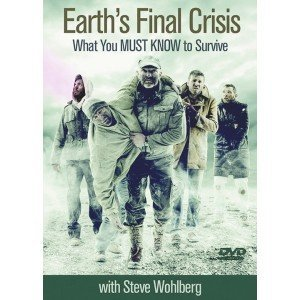 Earths Final Crisis: What You Must Know