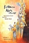 Residential Aliens Anthology, Volume 1