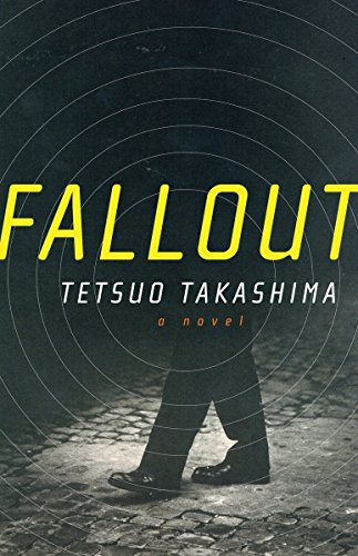 9781934287156: Fallout