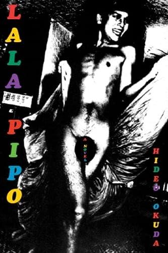 9781934287217: Lala Pipo