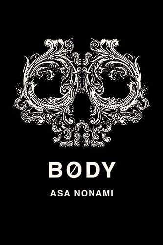 Body: Asa Nonami