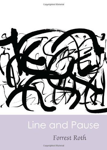 9781934289099: Line And Pause
