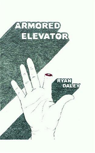 9781934289389: Armored Elevator
