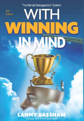9781934324226: With Winning in Mind 3rd. Ed.