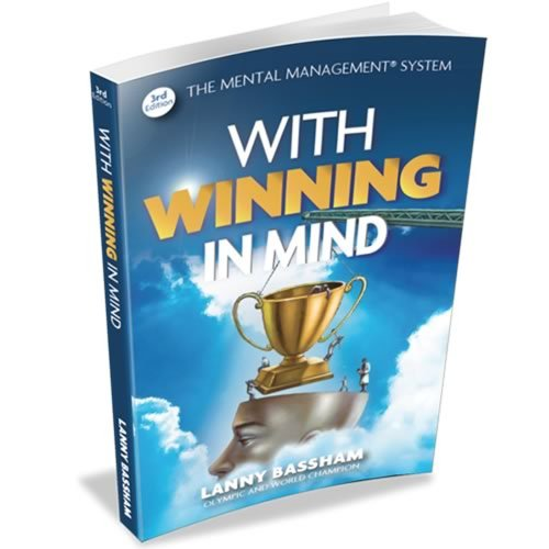 9781934324264: With Winning in Mind 3rd. Ed.