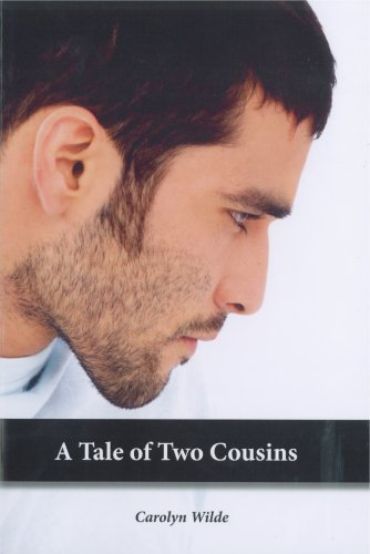 9781934327517: A Tale of Two Cousins