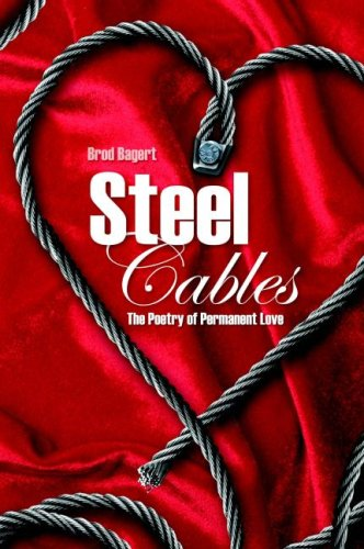 Steel Cables: Brod Bagert