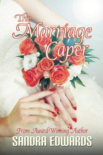9781934342022: The Marriage Caper (Billionaire Games) (Volume 2)