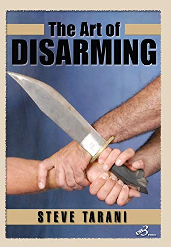 9781934347676: The Art of Disarming