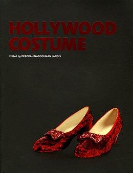 9781934351048: Hollywood Costume