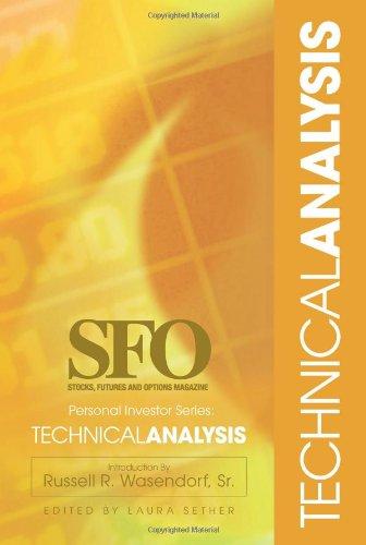Sfo stocks futures options magazine