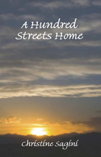 9781934360934: A Hundred Streets Home