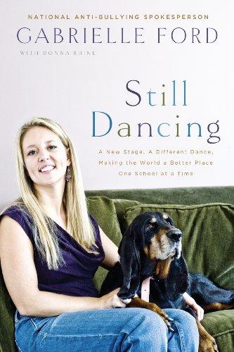 9781934363560: Still Dancing