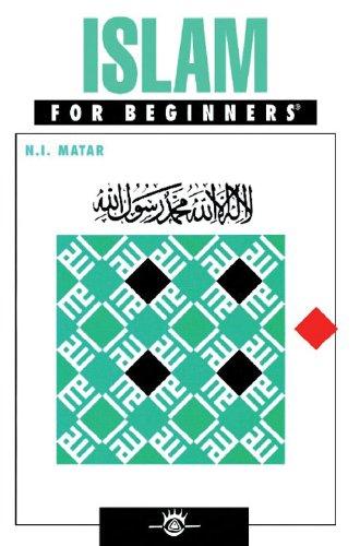 9781934389010: Islam For Beginners
