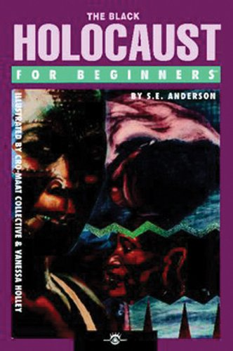 9781934389034: The Black Holocaust For Beginners