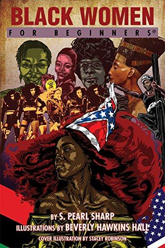 9781934389201: Black Women For Beginners