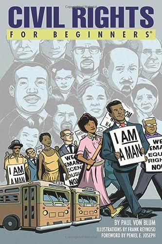 9781934389898: Civil Rights for Beginners (For Beginners (For Beginners))