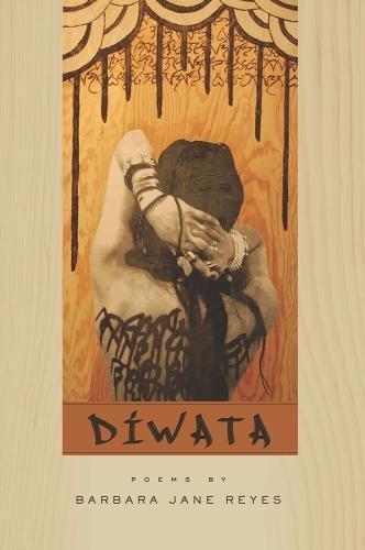 9781934414378: Diwata (American Poets Continuum)