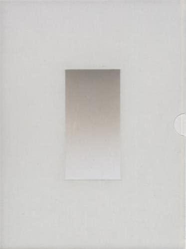 Joan Watts: Wei, Lilly