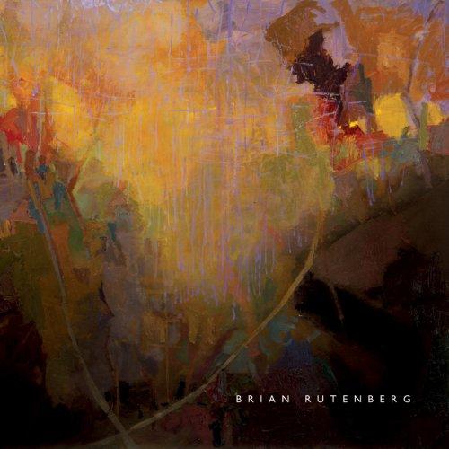 Brian Rutenberg (1934435090) by Sawin, Martica