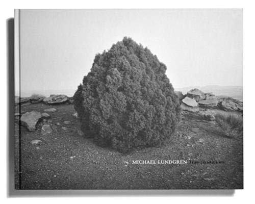 Michael Lundgren: Transfigurations: Solnit, Rebecca
