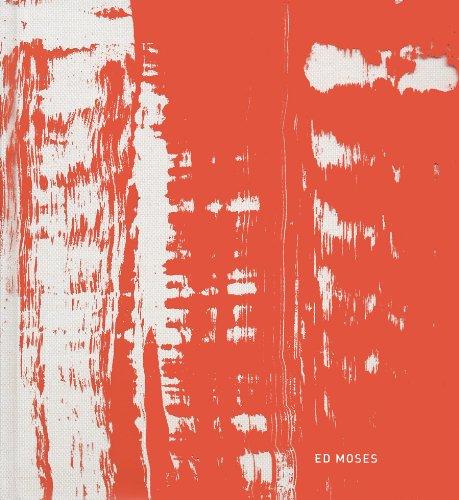 9781934435168: Ed Moses
