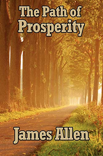 9781934451380: The Path of Prosperity