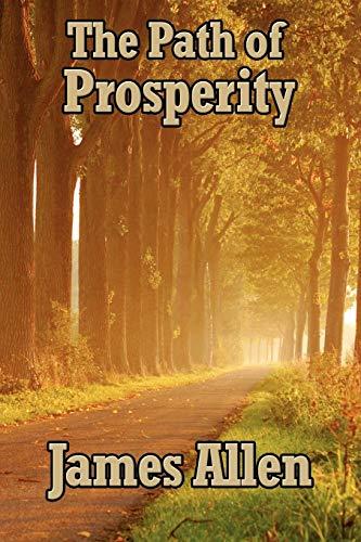 9781934451380: The Path of Prosperity