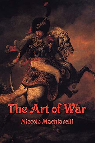 9781934451588: The Art of War
