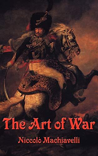 9781934451595: The Art of War