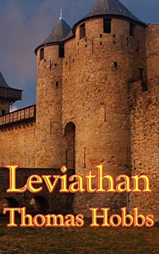 9781934451649: Leviathan
