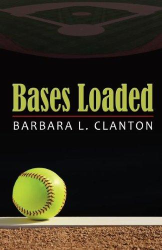 9781934452790: Bases Loaded