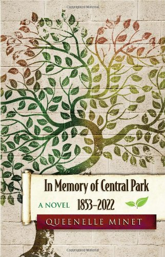 9781934454251: In Memory of Central Park