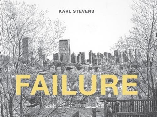 9781934460023: Failure