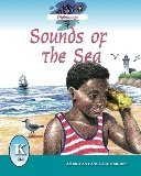 9781934470107: Sounds of the Sea (American Language Reader Series, Volume 6)