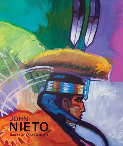 John Nieto: Susan Hallsten McGarry