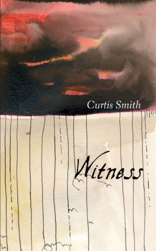 Witness (1934513288) by Smith, Curtis