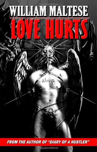 9781934531129: Love Hurts