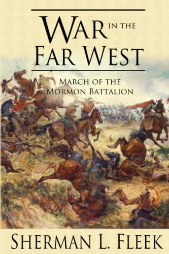 9781934537992: War in the Far West (Called to War, Volume 2)