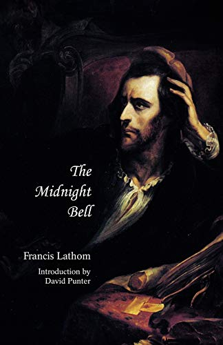 9781934555125: The Midnight Bell: A German Story, Founded on Incidents in Real Life (Gothic Classics)