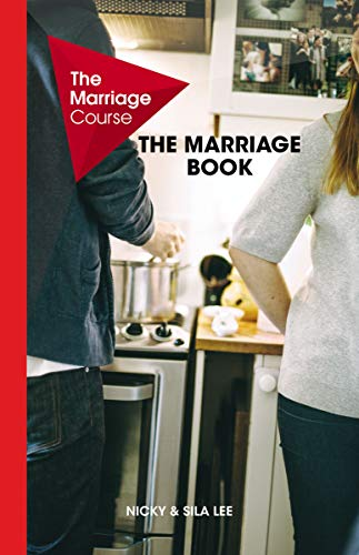 9781934564653: The Marriage Book