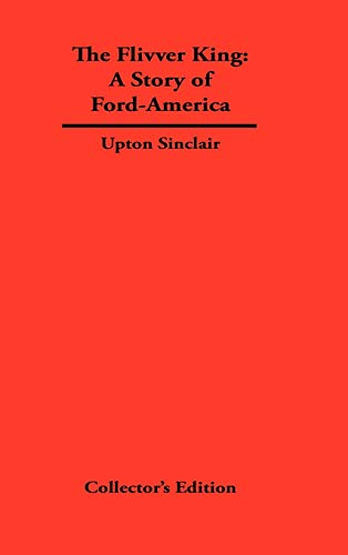 the definition of americanness according to stephen protheros the american bible and upton sinclairs