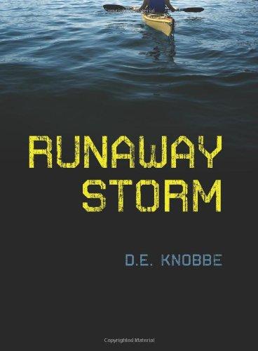Runaway Storm: Knobbe, D. E.