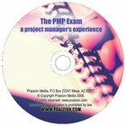 9781934579084: The PMP Exam: A Project Manager's Experience