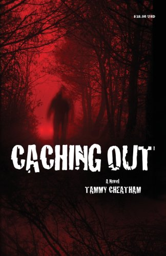 Caching Out: Cheatham, Tammy