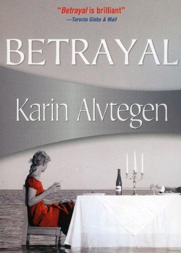 9781934609293: Betrayal (Felony & Mayhem Mysteries)