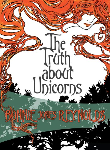 9781934609651: The Truth About Unicorns