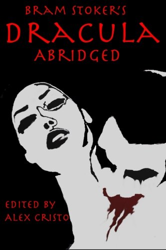 9781934613337: Dracula Abridged