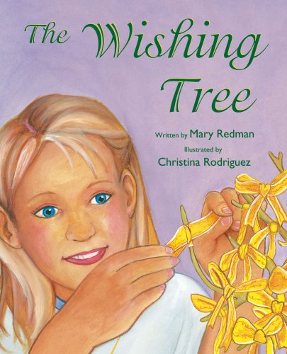 9781934617021: The Wishing Tree